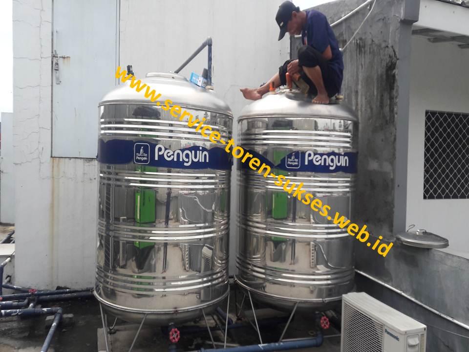 service tangki stainlist